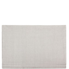 Natural Canvas 4 Placemats