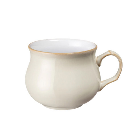 Linen Teacup, ${color}