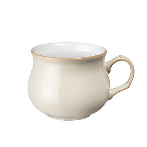 Linen Teacup, ${color}