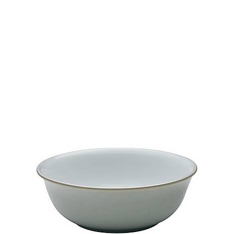 Linen Soup Bowl, ${color}