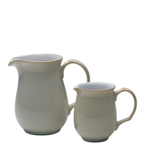 Linen Jug, ${color}