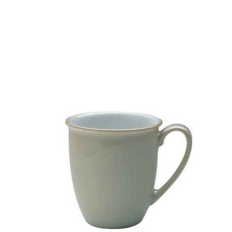 Linen Coffee Beaker, ${color}
