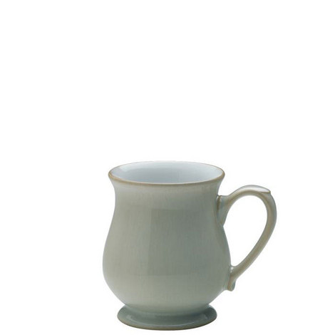Linen Craftsman Mug, ${color}