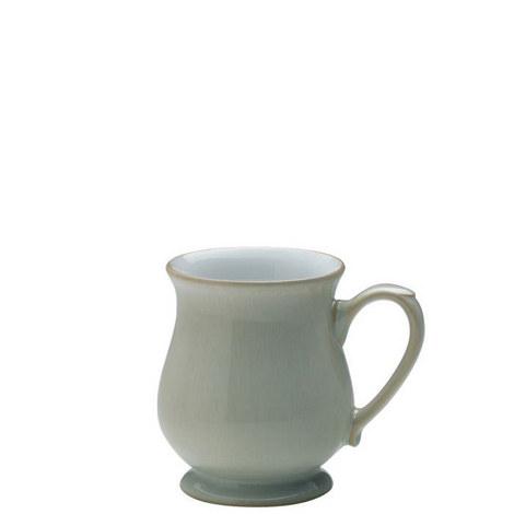 Linen Craftsman Mug, ${color}