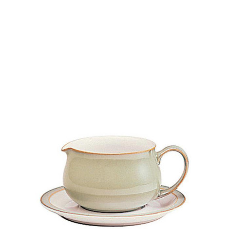 Linen Sauce Boat Stand, ${color}