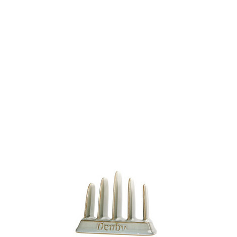 Linen Toast Rack, ${color}