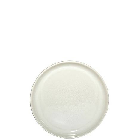 Linen Breakfast Side Plate, ${color}