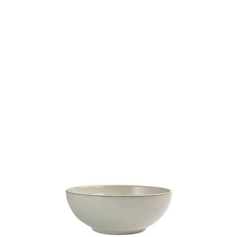 Linen Cereal Bowl, ${color}