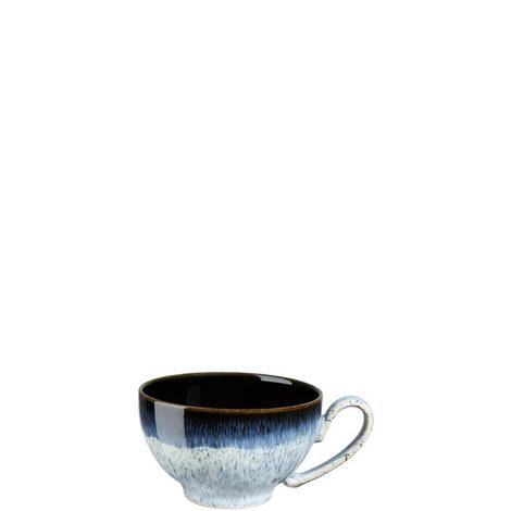 Halo Teacup, ${color}