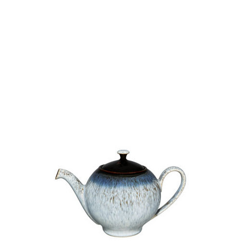 Halo Teapot, ${color}