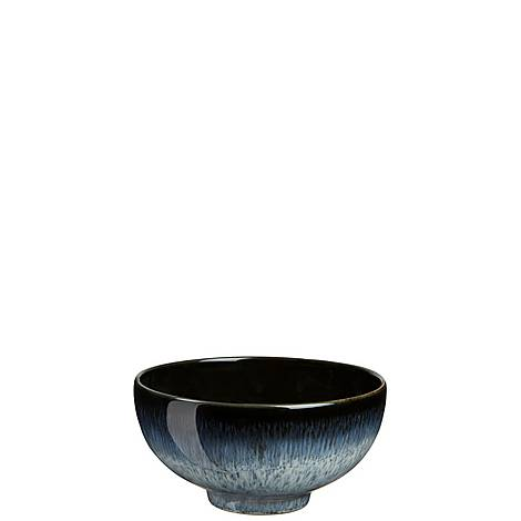 Halo Rice Bowl, ${color}