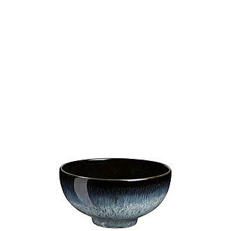 Halo Rice Bowl