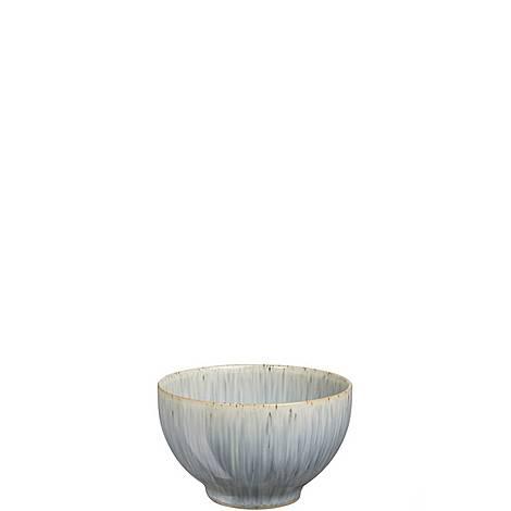 Halo Small Bowl, ${color}