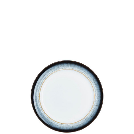 Halo Dinner Plate, ${color}