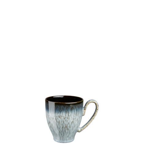 Halo Mug Large, ${color}