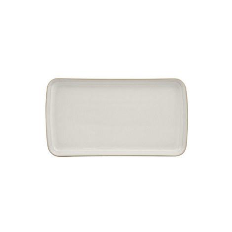 Rectangular Platter Small, ${color}