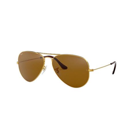 Original Aviator Sunglasses RB3025, ${color}