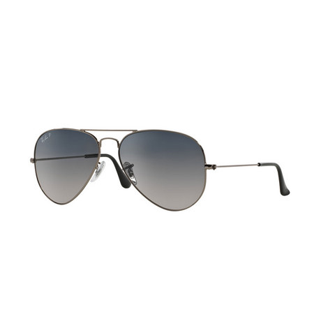 Original Aviator Sunglasses RB3025 55, ${color}