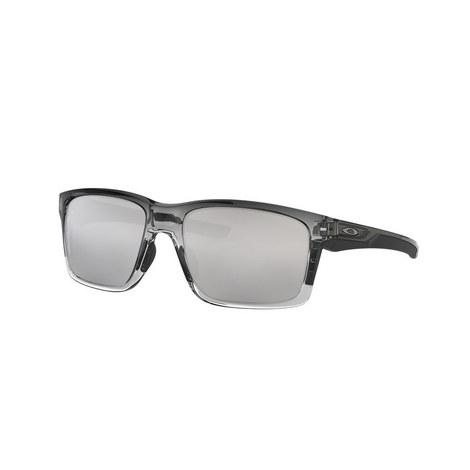Mainlink Sunglasses OO9264 57, ${color}