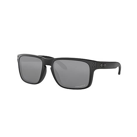 Holbrook Square Sunglasses Polar OO9102, ${color}