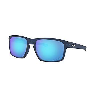 Rectangle Sunglasses OO9262 57