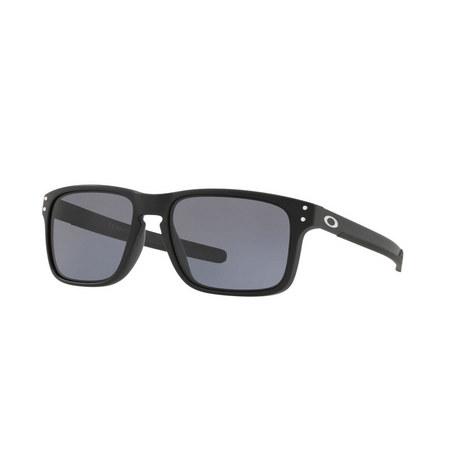 Holbrook Rectangular Sunglasses OO9384 57, ${color}