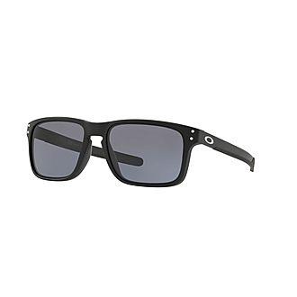 Holbrook Rectangular Sunglasses OO9384 57