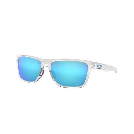 Holston Square Sunglasses OO9334 58, ${color}