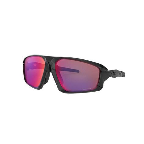 Field Jacket Sunglasses OO9402 64, ${color}