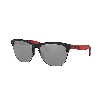 Round Sunglasses OO9374