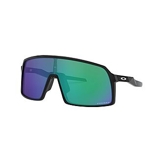 Rectangle Sunglasses OO9406