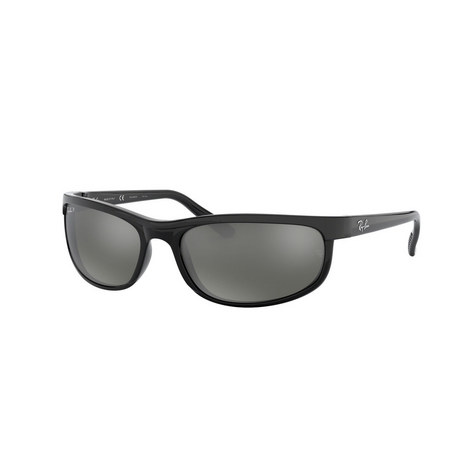 Predator Pillow Sunglasses RB2027, ${color}