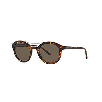 Phantos Sunglasses AR8007 48