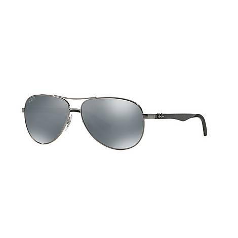 Aviator Sunglasses PRB8313 58, ${color}