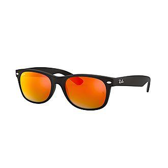 New Wayfarer Sunglasses RB2132 52