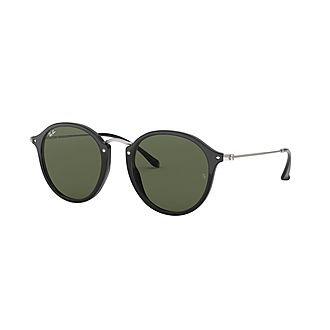 Round Sunglasses RB2447 49
