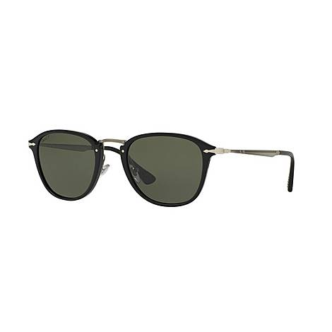Square Sunglasses PO3165S, ${color}