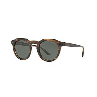 Phantos Sunglasses AR8093 47