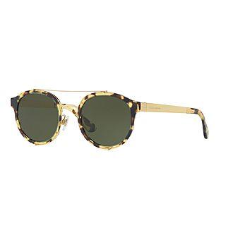 Phantos Sunglasses DG2184