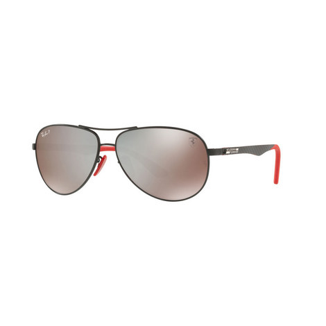 Aviator Sunglasses RB8313M 61, ${color}