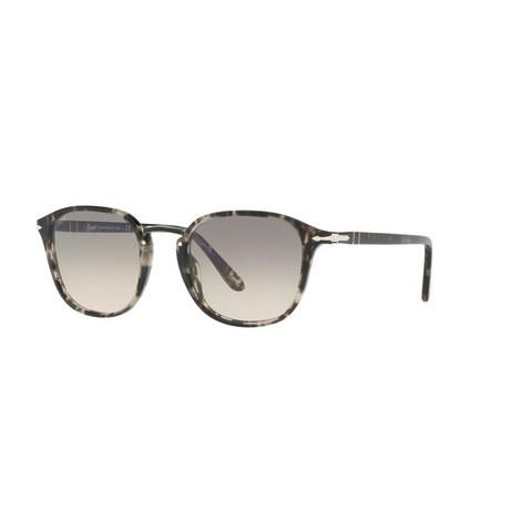 Phantos Sunglasses 0PO3186S, ${color}