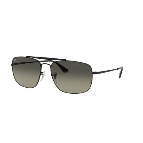 Colonel Square Sunglasses RB3560 61, ${color}