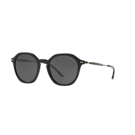 Phantos Sunglasses AR8109 50, ${color}