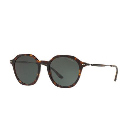 Phantos Sunglasses AR8109 50, ${color}