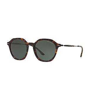 Phantos Sunglasses AR8109 50