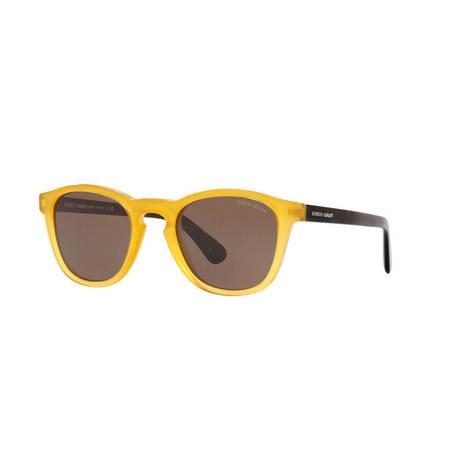 Phantos Sunglasses AR8112, ${color}