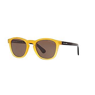 Phantos Sunglasses AR8112