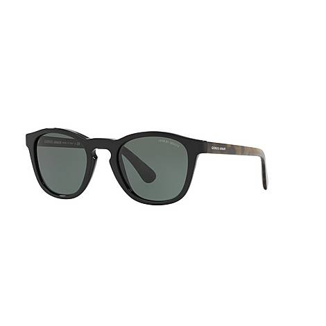 Phantos Sunglasses AR8112 50, ${color}