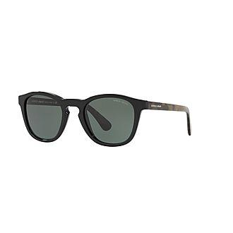 Phantos Sunglasses AR8112 50