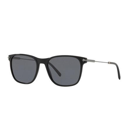 Rectanglar Sunglasses BV7032 55, ${color}